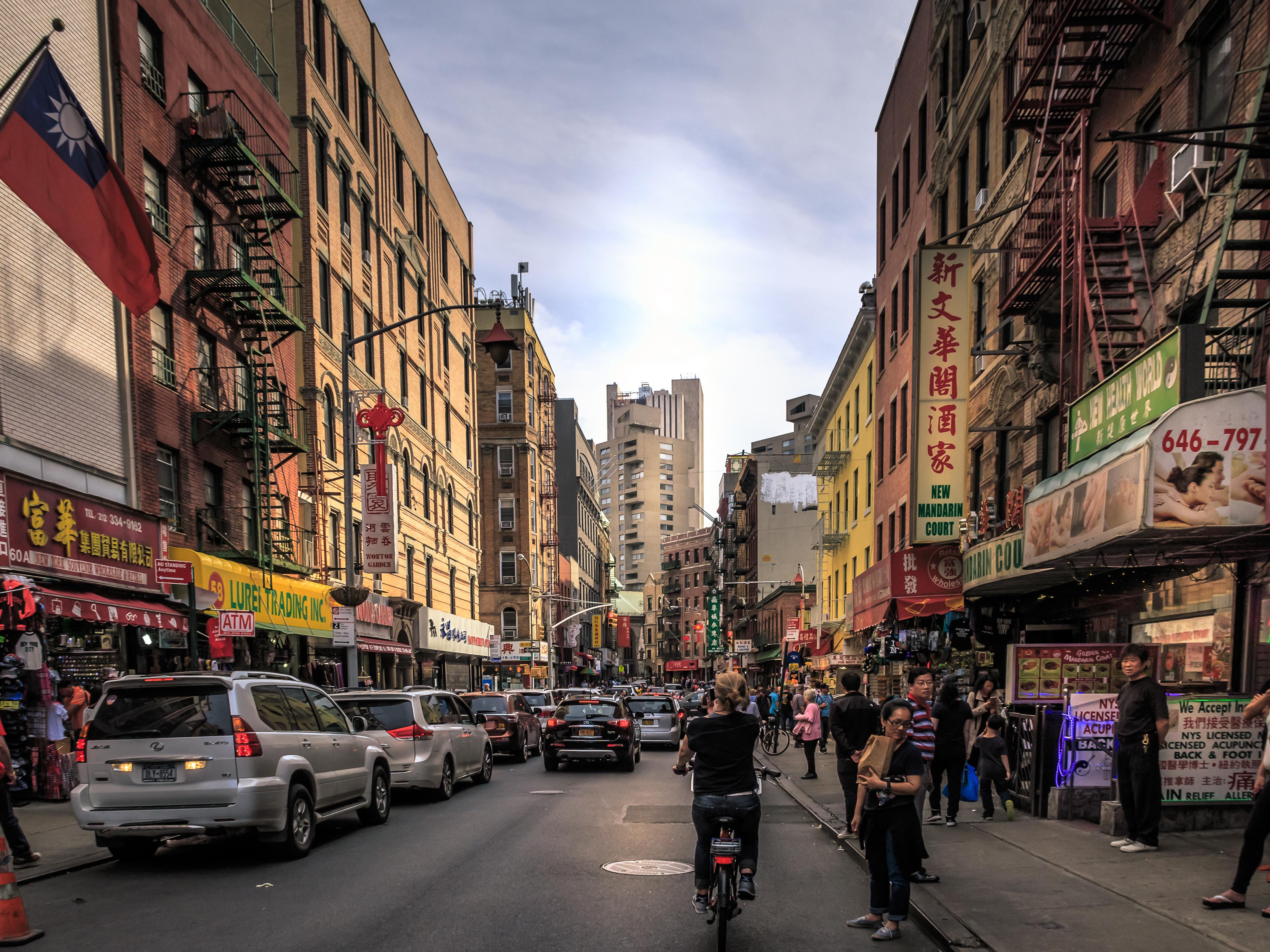 new_york_chinatown_urban